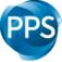 PPS A/S Logo