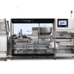 PPS a/s rigid tube filler solution from Romaco Siebler