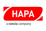 Hapa PPS business partner