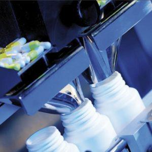 PPS a/s primary packaging solutions