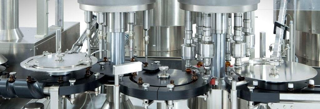 PPS a/s liquid and freeze drying processing solutions