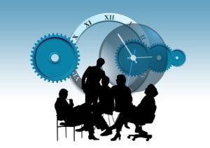 PPS A/S service and aftersales project management