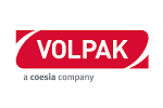Volpak PPS business partner