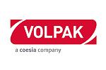 Volpak PPS business partner