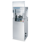 PPS a/s tablet press equipment from Romaco Kilian - R&D tablet press