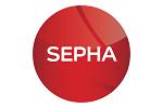 Sepha PPS business partner