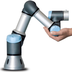PPS automation and robotic solutions